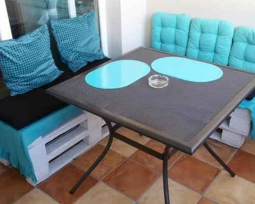 Apartment I Makarska Ma-003