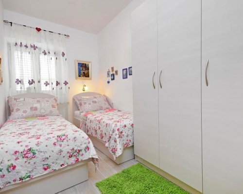 Apartment Makarska Ma-005