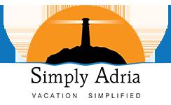 Simply Adria